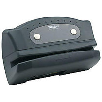 Wasp WaspTime Standard Barcode Time and Attendance System