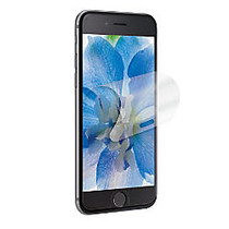 3M™ Ultra Clear Screen Protector For iPhone; 6/6S