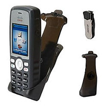 zCover Holster Case for Cisco Unified Wireless IP Phone 7925G/7925G-EX
