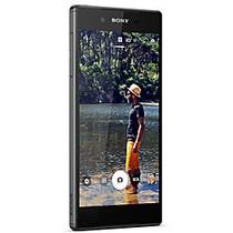 Sony; Xperia Z5 Cell Phone, Black, PSN300098