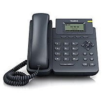 Yealink SIP-T19P Entry Level VoIP Phone