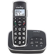 Clarity BT914 DECT 6.0 Cordless Phone