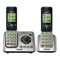 Vtech 2-handset Cordless CID-ITAD