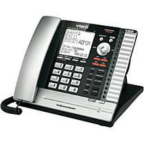 VTech ErisBusinessSystem UP416 DECT Standard Phone
