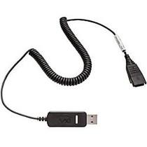 VXi X50-G USB Adapter