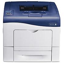 Xerox Phaser 6600N Color Laser Printer