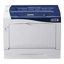 Xerox Phaser 7100N Color Laser Printer