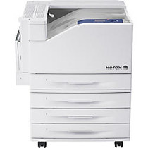 Xerox; Phaser; 7500DX Color Laser Printer