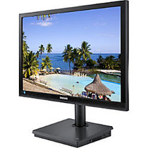 Samsung Cloud Display TS220C All-in-One Thin Client - Black