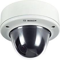 Bosch VDA-445DMY-S Dummy Camera
