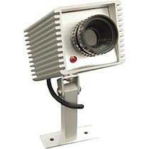 P3 Dummy Camera With LED