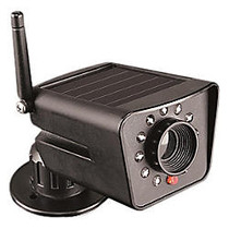 P3 P8320 - Sol-Mate Night Vision Dummy Camera