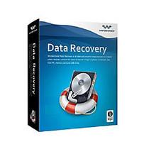 Wondershare Data Recovery, Download Version