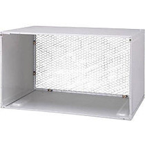 LG Thru-the-Wall Air Conditioner 26 inch; Wall Sleeve