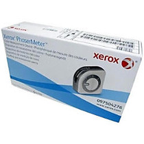 Xerox PhaserMatch v.5.0 - Complete Product - 1 Printer