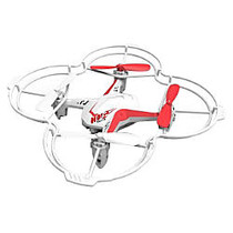Riviera RC Voice-Controlled Quadcopter