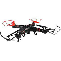 Xtreme Cables XFlyer 6 Axis Quadcopter Drone w/ Live Stream Camera