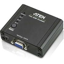 VanCryst VC010 VGA EDID Emulator
