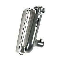 Motorola Talkabout Swivel Belt Clip