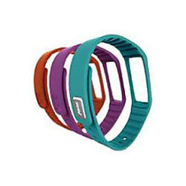 Striiv Fusion Accessory Bands 3-Pack