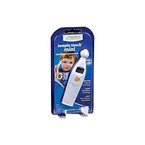 Veridian Healthcare Temple Touch - Mini Digital Temple Thermometer