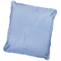 Unimed Hot/Cold Packs, 10 inch; x 13 inch;, Blue