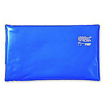 Versa-Pac; Reusable Heavy-Duty Cold Pack, Cervical