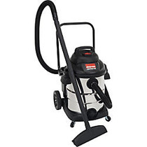 Shop-Vac Right Stuff Canister Vacuum Cleaner
