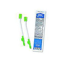 Single-Use Suction Swab Systems With Perox-A-Mint; Solution, Pack Of 2