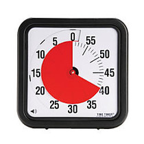 Time Timer;, 12 inch;