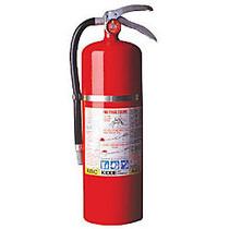 10LB ABC FIRE EXT.