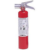 2.5LB FIRE EXTINGUISHR