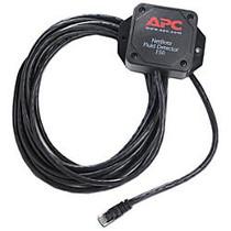 APC NetBotz 15' Spot Fluid Sensor