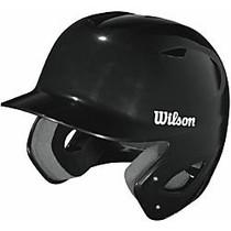 Wilson SuperTee Helmet