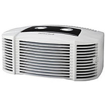 Honeywell Table Top Air Purifier, 80 Sq. Ft. Coverage