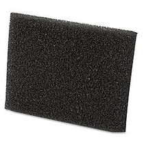 Shop-Vac; 9052600 Small Replacement Filters