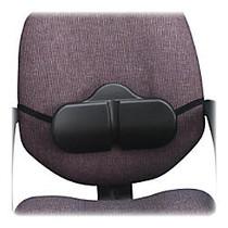 Safco; Softspot; Lumbar Roll Backrest