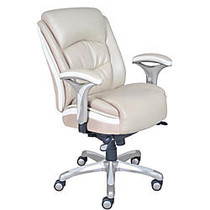 Serta; Smart Layers™ Serenity Manager Office Chair