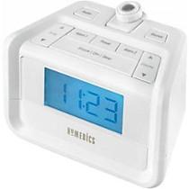 HoMedics SoundSpa SS-4520 Desktop Clock Radio