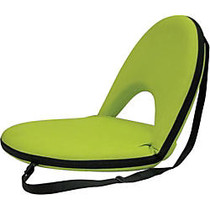 Stansport Go Anywhere Chair, Green