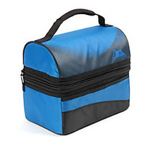 Arctic Zone Classic Lunch Bucket, Assorted Colors