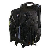 Ape Case ACPRO1900 Carrying Case