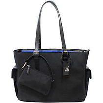 WIB Liberator Carrying Case (Tote) for 14.1 inch; Notebook - Black