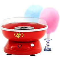 West Bend NEW! JB15897 Jelly Belly Cotton Candy Maker