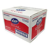 Sugar Packets, Box Of 1,000