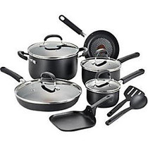 T-Fal Professional Cookware