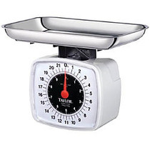 Taylor Mechnical Food Scale