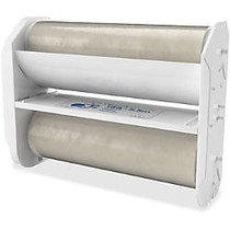 Xyron Laminating Cartridge - Laminating Pouch/Sheet Size: 5 inch; Width - Double Sided - 1 Each