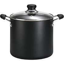 T-Fal Specialty Cookware
