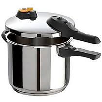 T-Fal Ultimate Cookware